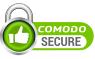 Comodo Secure